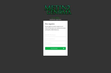 http://metingenoma.es/