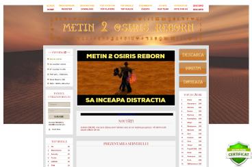 http://metin2osirisreborn.ro