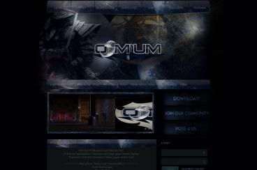 http://www.osmium-mt2.net