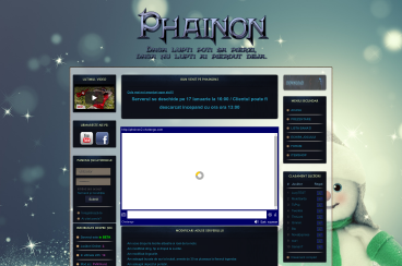 http://phainon2.com/index.php