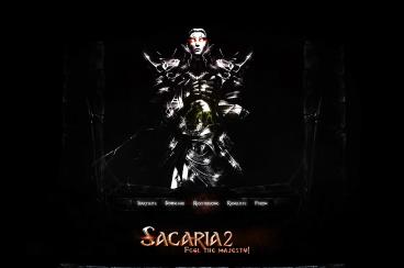 http://sacaria2.com/