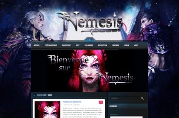 http://nemesis-mt2.fr/