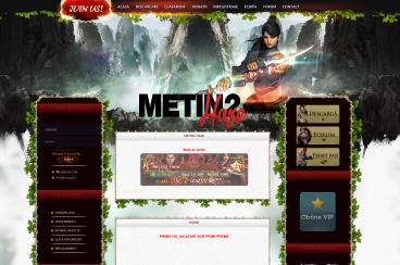 http://metin2haze.xcp.ro/