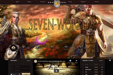 http://www.sevenworld2.ru/