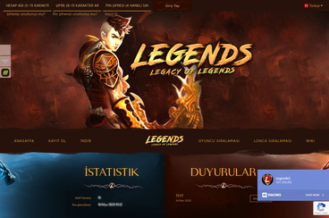 https://legends2.global/web