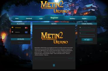 http://metinurano.eu/