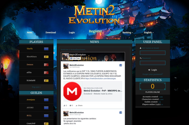 https://metin2evolution.com/