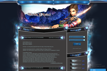 http://worldofmetin3.tk/?page=home