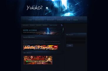 http://yukiko2.de/