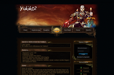 http://www.yukiko2.net