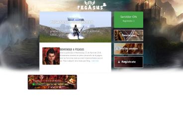 http://pegasus2.es/